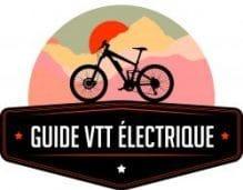 Guide VTT électrique