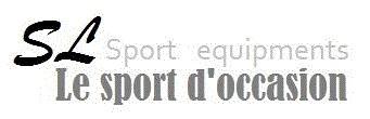 SL SPORT EQUIPEMENTS VTT OCCASION