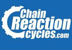 vtt électrique chaine reaction cycles