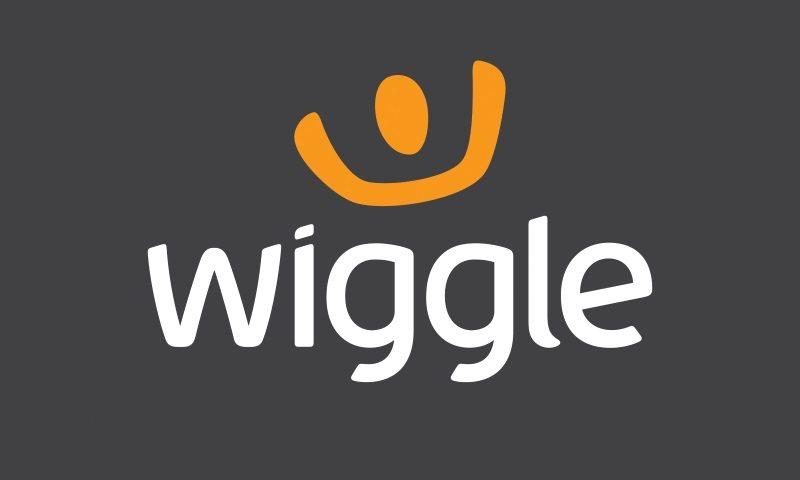 vtt-électrique-wiggle