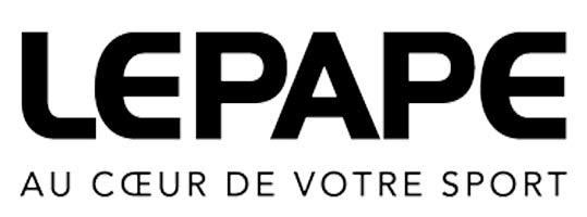 vtt électrique lepape.fr