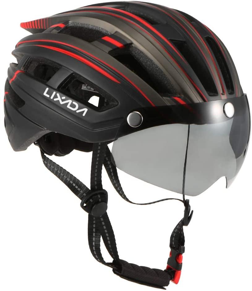 casque vélo électrique avis