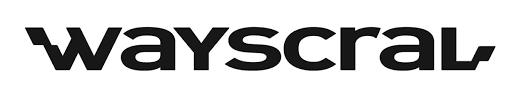 logo wayscral