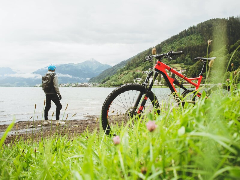 nettoyer vélo électrique